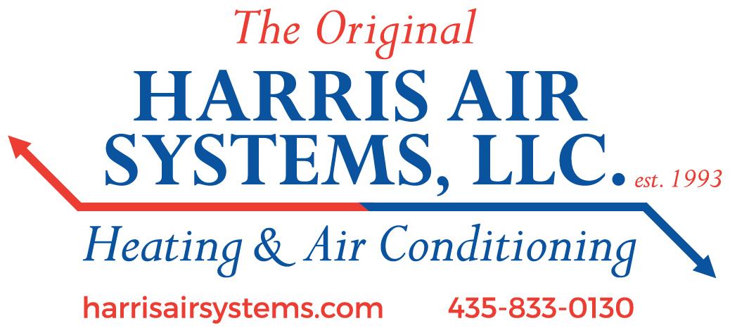 Harris Air Systems